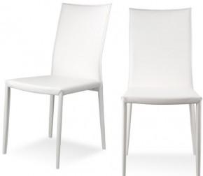 Kėdėsa